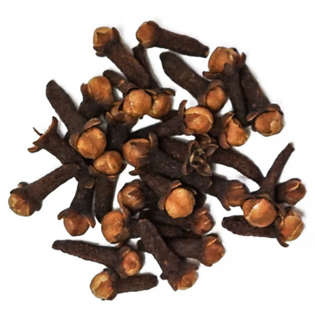 High grade Dried Clove Spices/Clove/Whole clove spices