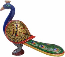 wholesale lot indian handicrafts