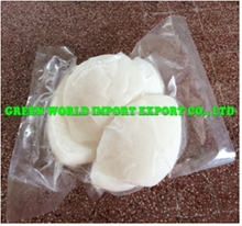 FRESH/ FROZEN COCONUT MEAT PREMIUM QUALITY WITH COMPETITIVE PRICE