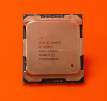 Intel Xeon E5-2630V4 10 Core SR2R7 CM8066002032301 Server Processor
