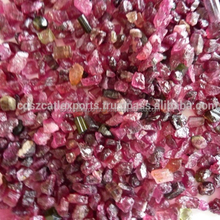 Raw Natural Gemstone Tourmaline Rough