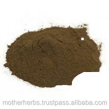 Natural Walnuts Powder