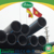 [EUROPIPE] Water supply PN10 hdpe pipe competitive prices