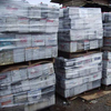 Drained Lead-Acid Battery Scrap Car and Truck for sale Now