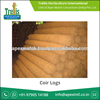 Coir logs 300 mm for Erosion Control