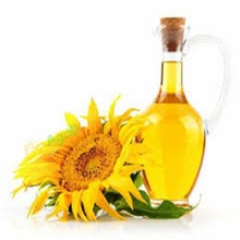 SUPERIOR Quality Great Price 100% REFINED SUNFLOWER OIL