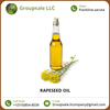 /product-detail/exporter-and-supplier-of-rapeseed-oil-at-bulk-price-50034558573.html