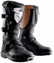 Motocross Racing Boots / Motorcycle Racing Boots / protection boots