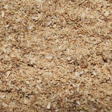 Mixed sawdust/ Pine sawdust small size for agriculture!!!