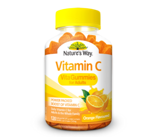 maintaining a healthy immune system wholesale vitamins