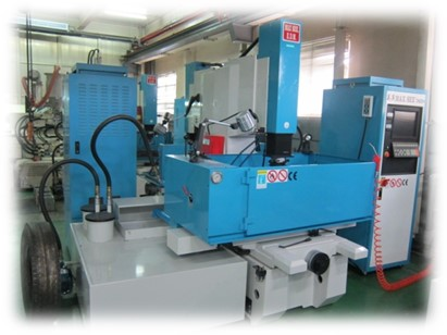 Plastic injection molding, plastic CNC machining parts, plastic injection part for industrial products