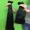 Top Grade 100% Virgin Unprocessed Raw Vietnamese Hair Supplier