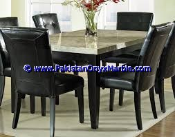 EXCLUSIVE MARBLE TABLES DINING MODERN STYLE TABLES ROUND SQUARE RECTANGLE HOME DECOR FURNITURE