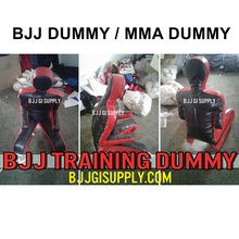 MMA Grappling Dummy, Boxing , Judo , Wrestling , Martial Arts , BJJ Fighting Dummies Supplier