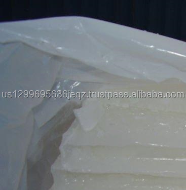 cas no. 8002-74-2 / 58-60 fully refined paraffin wax supplier. Buy now