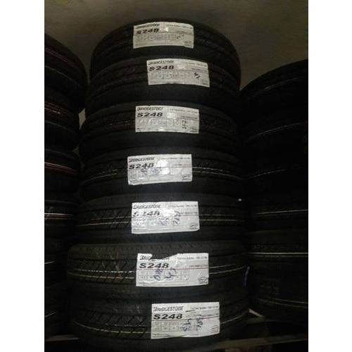 Best Wholesale alibaba car tires PCR Tires and used with cheap price
