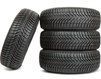 wholesale used car tyres Large Quantity used tyres export to africa