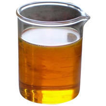 recycled base oil sn 500 , base oil sn 100 , base oil sn 500 & bs 150