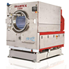 TOLKAR SMARTEX Miracle BEST QUALITY Industrial Laundry Machine