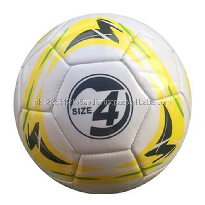 Small Size Soft Toy Balls For Sale Custom Logo Soccer Mini Balls