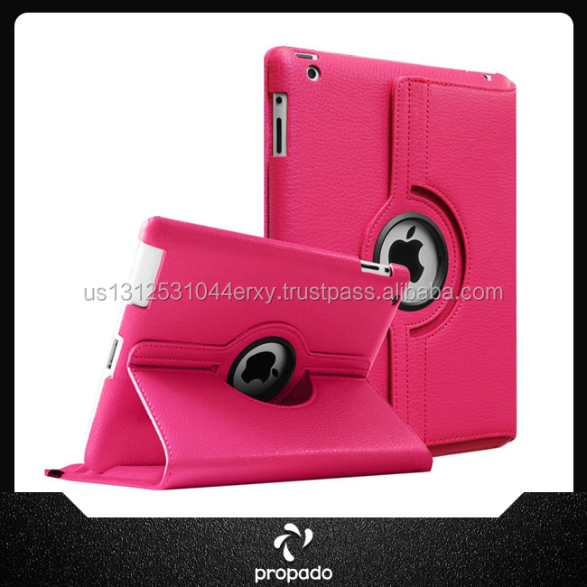 7 8 9 10 Inch High Quality Customed Universal Tablet Case For Ipad