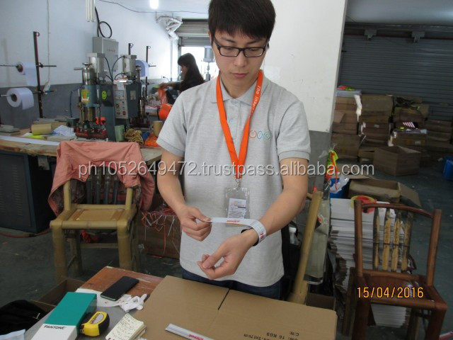 Pre Shipment Inspection Indonesia Mobile phone
