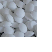 Maleic Acid Anhydride, Thiodiglycolic anhydride, for sale