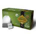 Rosemary Tea Herbal TeaBags for Digestion Problems Rosmarinus Beverages