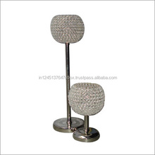 Table decoration different size candle stand /wedding centerpiece decoration holder