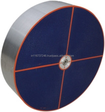 Top Quality desiccant wheel