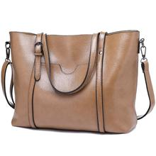 Amazon Hot Selling Purse Women Top Handle Bag Satchel Designer Handbags Shoulder Bag Leather <strong>Totes</strong>