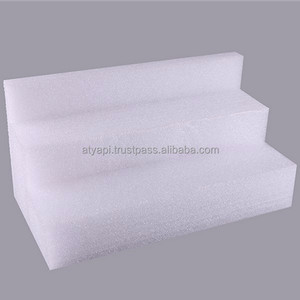 Cheap die cut Expandable polyethylene/EPE foam packing