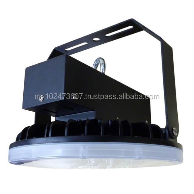 UFO 150W LED HIGH BAY (140lm/w)