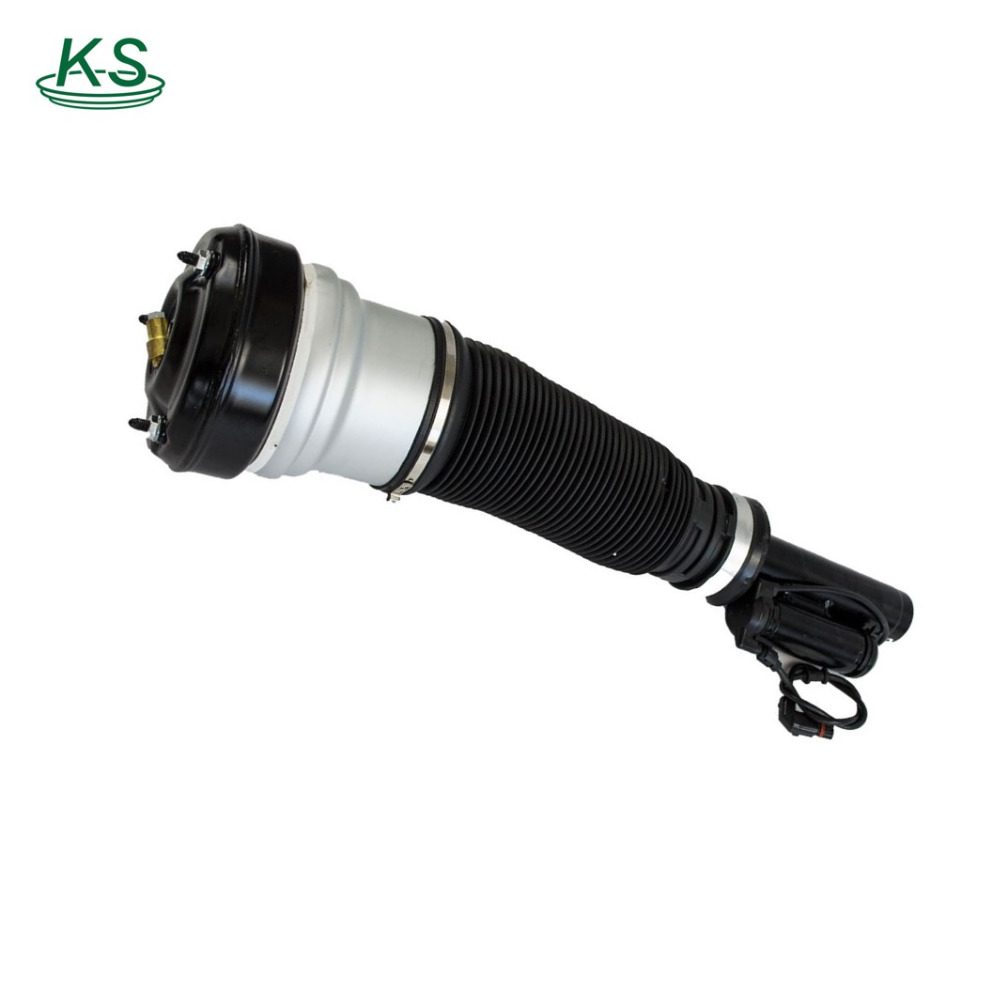 Air Suspension Shock Absorber for W220
