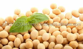 Quality Soybeans