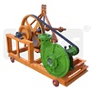 /product-detail/best-quality-v-belt-driven-pto-pumps-50042657760.html