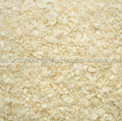 Cheap Price Best Quality Dehydrated Ginger Flakes