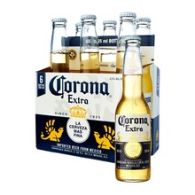 Corona Extra Beer 330ml / 355ml for sale good price