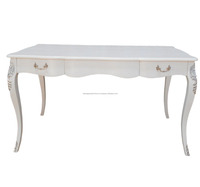 French Furniture Indonesia - Antique Furniture of Desk