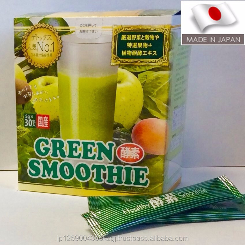 Healthy and Effective japan weight loss products at reasonable prices , small lot order available