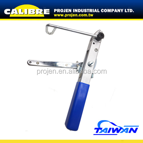 CALIBRE CVJ Boot/Hose Clip Tool With Cutter CV Dust Boot Clamp Installer With Cutter