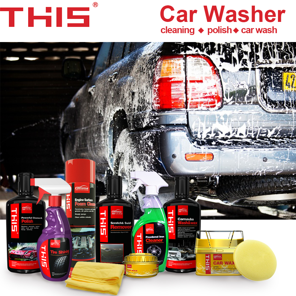 auto cleaning automobiles detailing car wash products other motorcycle accessories car cleaning tools