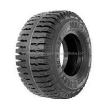 High performance price cheap semi truck tires for sale 315/80r22.5 size