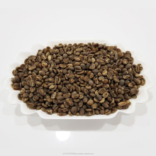 Indonesia Arabica Gayo Green Coffee Beans from Aceh Sumatra