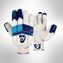 Batting gloves - U.AK