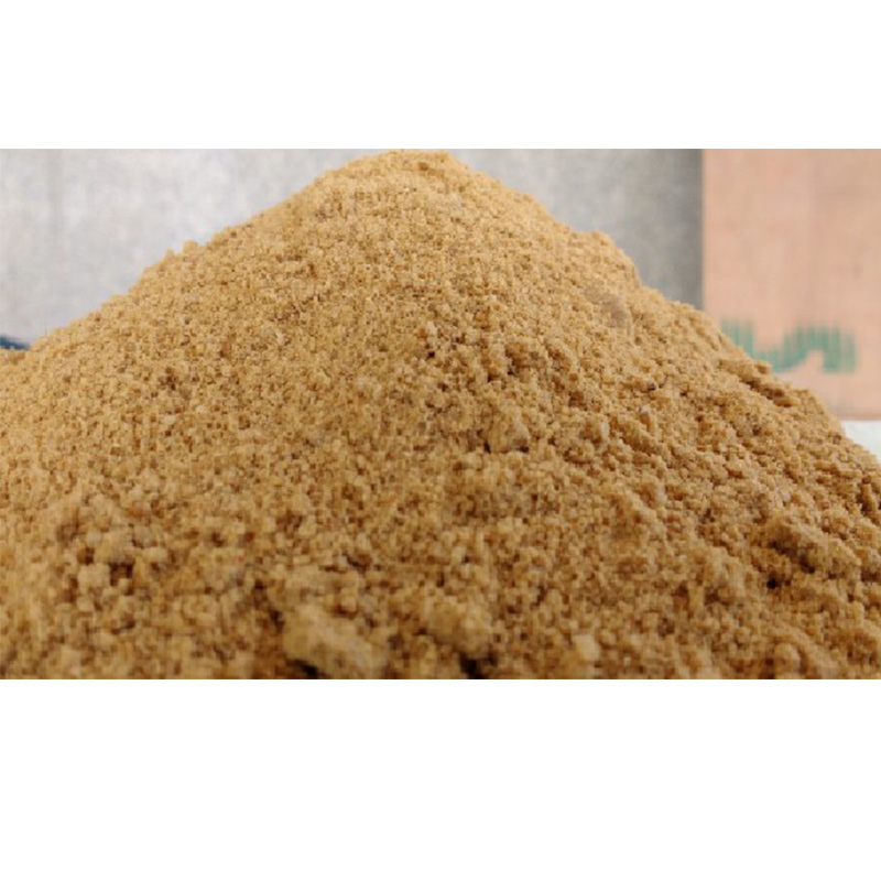 Factory prices meat and bone meal for animal feed