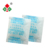 1g/2g/3g/5g/10g Food Use Desiccant Silica Gel