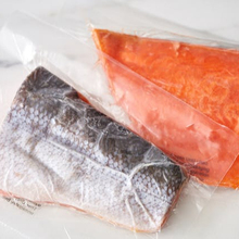 Frozen Pacific Mackerel Fillet,frozen fish