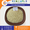 /product-detail/hygienically-processed-impurities-free-100-natural-1121-sella-basmati-rice-50034801740.html
