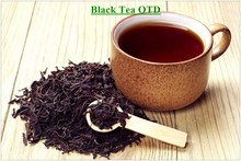 Ceylon Black Tea - FF1 / FBOPF1